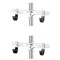 Topeak Dualtouch Bike Stand Extra Upper Arm Topeak Dualtouch Bike Stand Extra Upper Arm