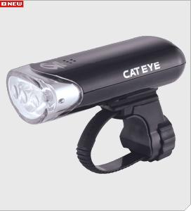 Cateye HLEL135 Headlight Cateye HLEL135 Headlight