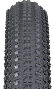 Kenda Tomac Small Block Eight 29 x 2.1 Tire Kenda Tomac Small Block Eight 29 x 2.1 Tire