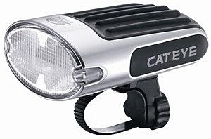 Intéressant ....... caractéristiques des éclairages Cateye Main_IG2126175750