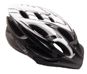 Eleven81 Open Road Pro Helmet  Smallmedium  Pearlized White