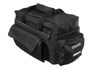 Axiom Robson Bag Axiom Robson Bag