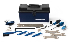 Park Tool SK1 Home Mechanic Starter Kit Park Tool SK1 Home Mechanic Starter Kit