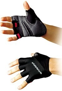 Buy Assos Summer CYC Gloves - Medium (Cycling Clothing, Gloves, Assos)