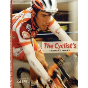Velo Press Velo News Training Diary Velo News Training Diary