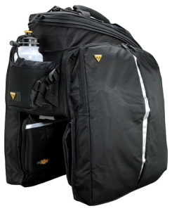 Buy Topeak MTX Trunk Bag DXP - 2008 Model - Topeak MTX Trunk Bag DXP - 2008 Model (Bags, Rack Packs - Rear Bags, Topeak)