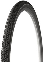 Michelin Pilot Tracker Tire 700 x 35 Black