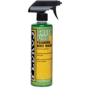 Buy Pedros Green Fizz Bike Wash - 128 oz. (1 gallon) (Tools, Cleaners, Pedros)