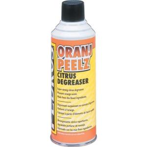 Buy Pedros Oranj Peelz Degreaser - 16 oz. Squeeze Top (Tools, Cleaners, Pedros)