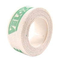 Velox Rim Tape 17 mm, sold each