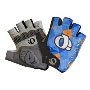 Buy Pearl Izumi Slice Gloves - X-Large - High-Viz (Cycling Clothing, Gloves, Pearl Izumi)
