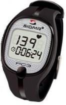 Sigma Sport PC3 Heart Rate Monitor Sigma Sport PC3 Heart Rate Monitor