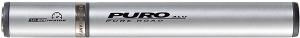 SKS Puro Road Pump Aluminum SKS Puro Road Pump Aluminum