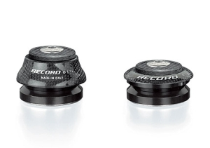 Campagnolo Record Hiddenset 11/8 Headsets Standard Hiddenset