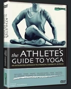 Endurance Films Athletes Guide to Yoga Endurance Films Athletes Guide to Yoga