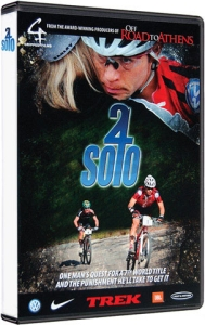 Video Action Sports 24 Solo DVD Video Action Sports 24 Solo DVD