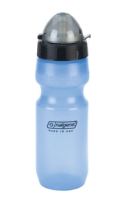 Nalgene ATB Bottle