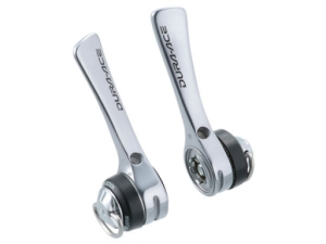 Shimano DuraAce SL7800 10Speed Shifters Shimano DuraAce SL7800 10Speed Shifters
