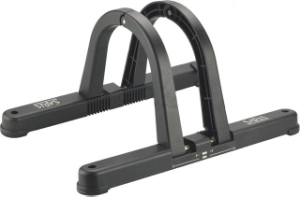 Saris Wheel Arch Rear Bike Stand Saris Wheel Arch Rear Bike Stand
