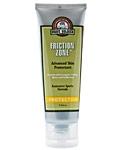 Buy Brave Soldier Friction Zone 2.5 oz. - Brave Soldier Friction Zone 2.5 oz. (Skin Care, Brave Soldier, Brave Soldier)