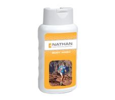 Buy Nathan Power Wash 18 oz - Nathan Power Wash 18 oz (Skin Care, Nathan, Nathan)