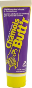 Buy Paceline Products Chamois Butt'r Skin Lube - 8 oz Tube (Skin Care, Paceline Products, Paceline)