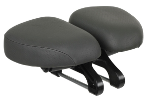 Hobson Easyseat 2 Saddle Hobson Easyseat 2 Saddle