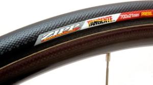 Zipp Tangente Tubular Tire 700 x 21 Black Zipp Tangente Tubular Tire 700 x 21 Black