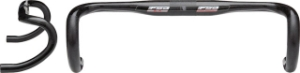 Buy FSA SL-K Compact 31.8 Round Carbon Road Bar - 44 cm (Handlebars and Grips, Drop Handlebars, FSA)