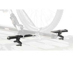 Thule 532 RideOn Adapter Thule 532 RideOn Adapter