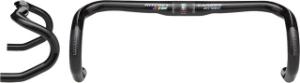 Ritchey WCS Carbon Streem Handlebar 44 cm