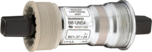 Buy Shimano UN54 Bottom Bracket – 73 x 122 mm