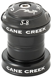 Cane Creek S8 Headset Cane Creek S8 Headset