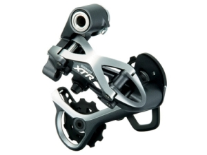 Shimano XTR RDM971GS/SGS Top Normal Rear Derailleur Long Cage SGS