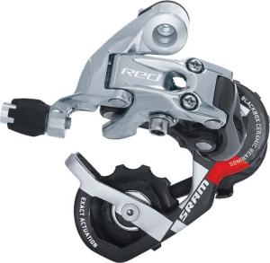 SRAM Red Rear Derailleur SRAM Red Rear Derailleur