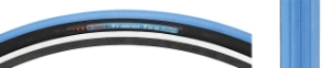 Tacx ATB Trainer Tire 26 x 1.25 Special Blue Trainer Compound Tacx ATB Trainer Tire 26 x 1.25 Special Blue Trainer Compound