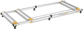 Minoura Action Rollers Advance 450mm Wide Version