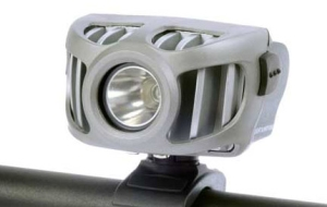Light & Motion Vega 120 LED Commuter Light Light & Motion Vega 120 LED Commuter Light