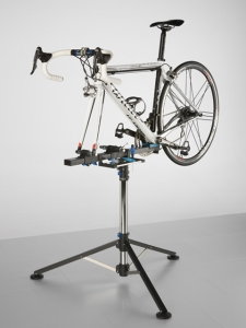 Tacx Cycle Spider Repair Stand Tacx Cycle Spider Repair Stand T3050