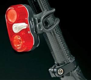 Princeton Tec Swerve LED Taillight Princeton Tec Swerve LED Taillight