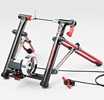 Minoura GYROV270 Trainer with Remote Minoura GYROV270 Trainer with Remote