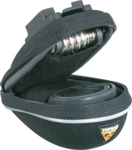 Topeak Propack Micro Seat Bag Topeak Propack Micro Seat Bag