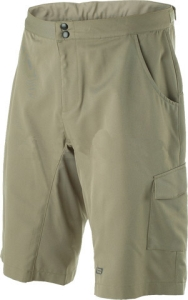Bellwether Escape Short Army Small