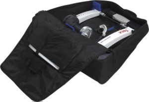 Tacx Trainer Transport Bag Tacx Trainer Transport Bag