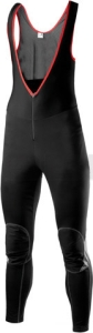 Craft Wind Control Bib Tights Large