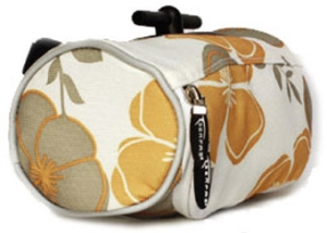 Buy Serfas RBQ-1 Round Bag w/ Quick Release - Serfas RBQ-1 Round Bag w/ Quick Release (Bags, Seat Bags, Serfas)