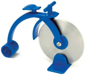 Park PZT-2 Pizza Cutter