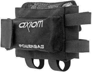Axiom Power Bag Axiom Power Bag