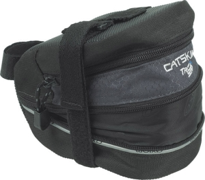 Axiom Catskill Expandable Seat Bag Axiom Catskill Expandable Seat Bag