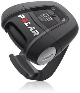 Polar G3 GPS Sensor Module W.I.N.D. Polar G3 GPS Sensor Module W.I.N.D.